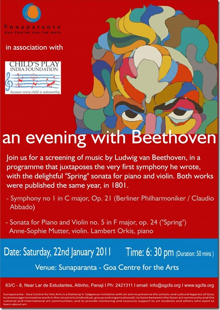 poster_-_beethoven